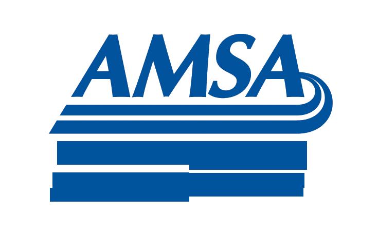 AMSA member