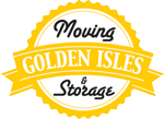 Golden Isles Moving and Storage